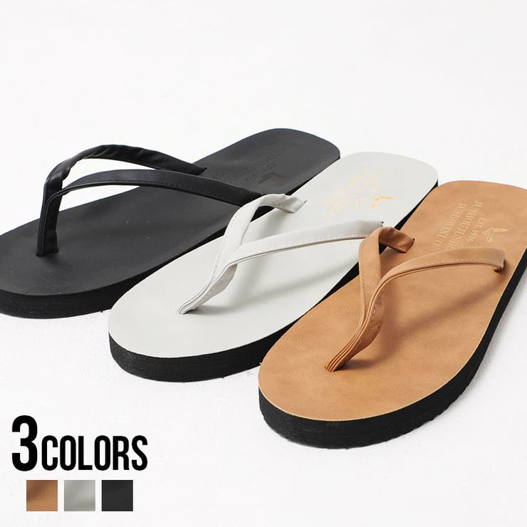 SILVER BULLETのシューズ・靴/トングサンダル | 詳細画像