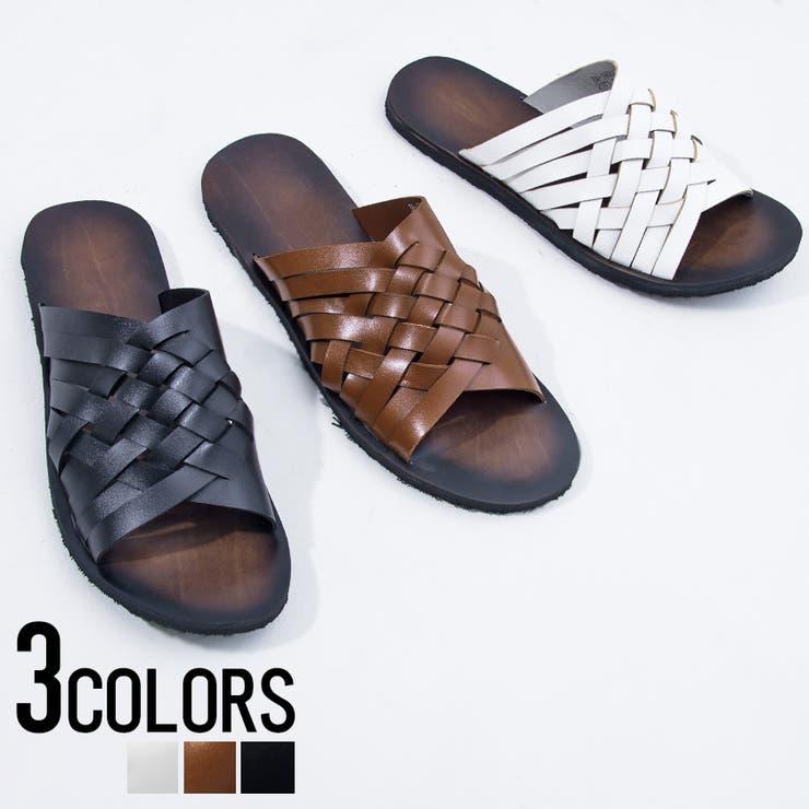 SILVER BULLETのシューズ・靴/サンダル | 詳細画像