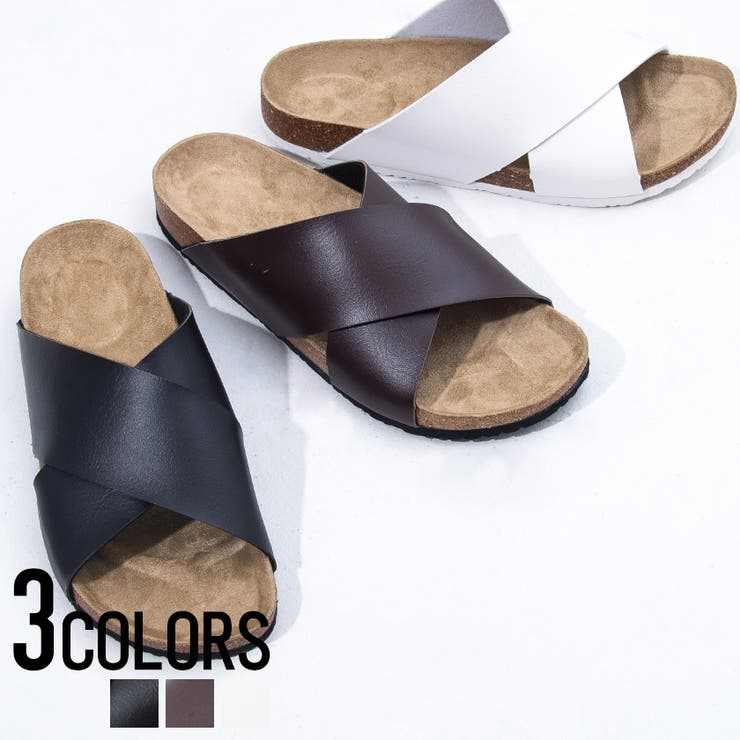 SILVER BULLETのシューズ・靴/サンダル   詳細画像