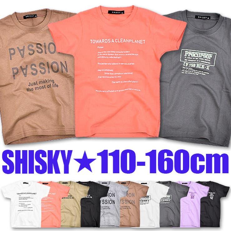 シメファブリック のトップス/Tシャツ | 詳細画像