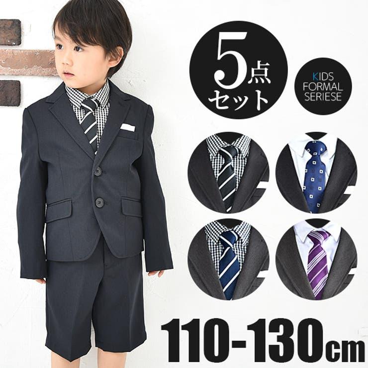 シメファブリック のスーツ・フォーマルウェア/セットアップ   詳細画像