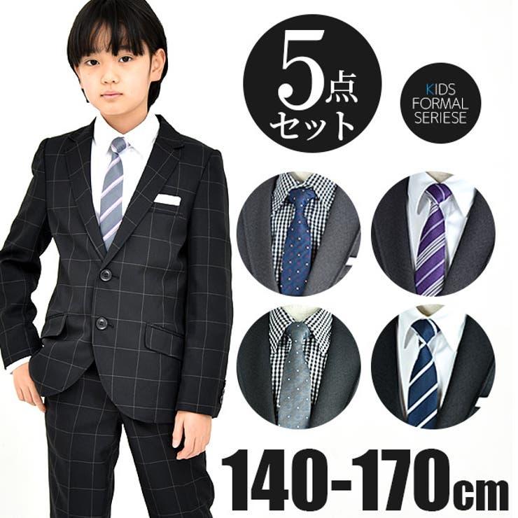 シメファブリック のスーツ・フォーマルウェア/セットアップ | 詳細画像