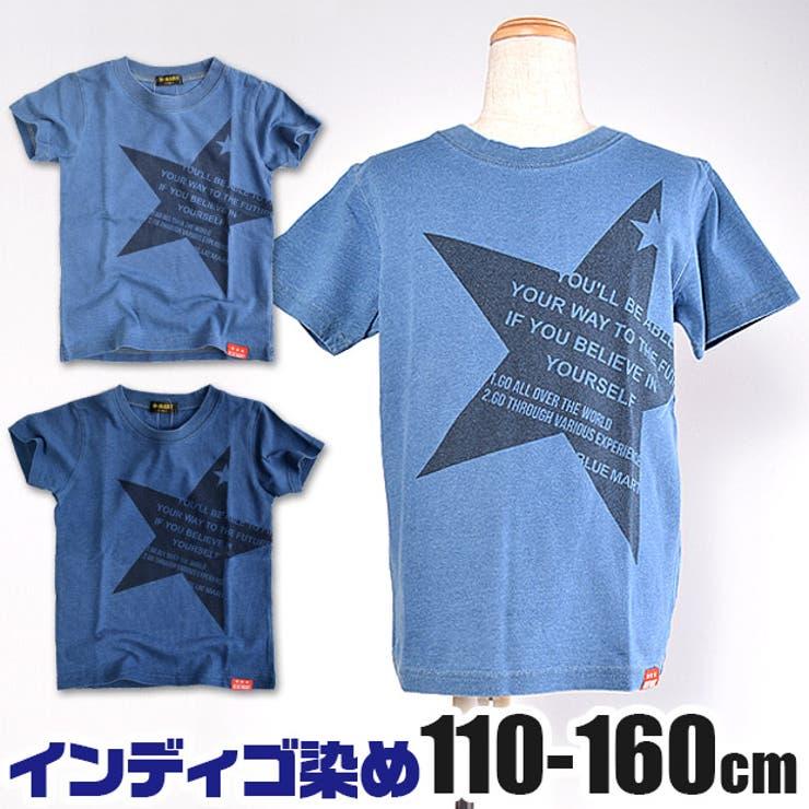 シメファブリック のトップス/Tシャツ   詳細画像