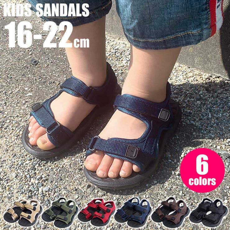 シメファブリック のシューズ・靴/サンダル   詳細画像