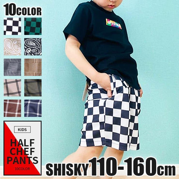 シメファブリック のパンツ・ズボン/パンツ・ズボン全般 | 詳細画像