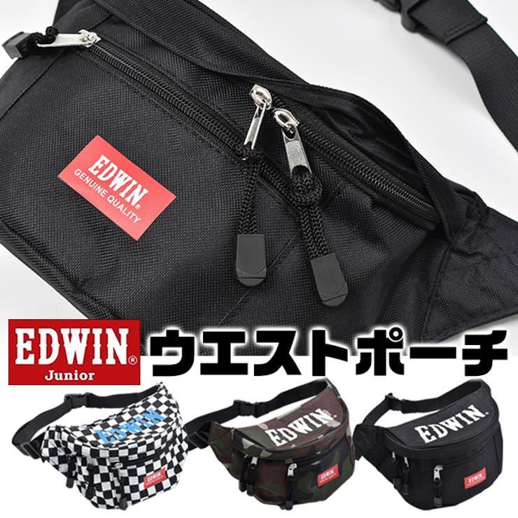 シメファブリック のバッグ・鞄/ウエストポーチ・ボディバッグ | 詳細画像
