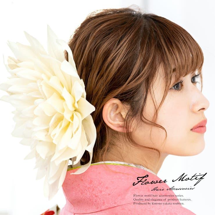 髪飾り,結婚式用,婚礼用,ドレス用,成人式用,振袖用a | 詳細画像