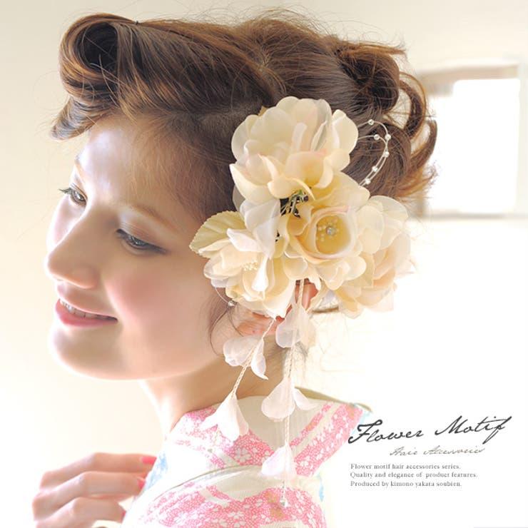 髪飾り,成人式用,振袖用,結婚式用,婚礼用,髪留めa   詳細画像