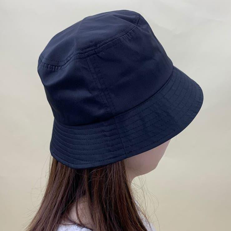 SPIGAの帽子/帽子全般 | 詳細画像