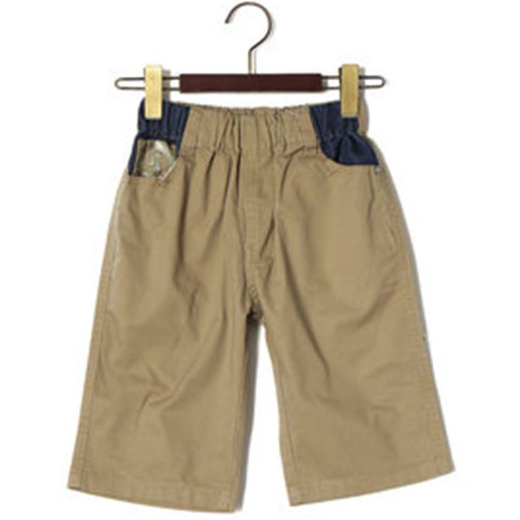 iosonomaoのパンツ・ズボン/ハーフパンツ   詳細画像