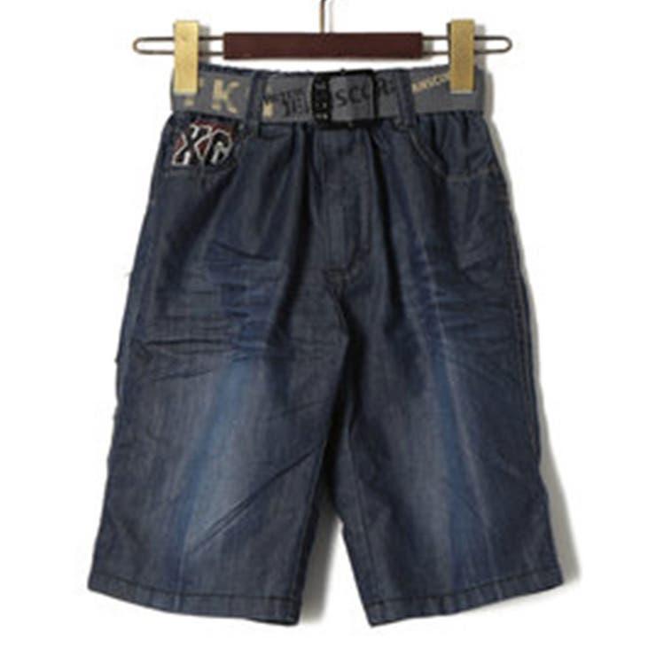 iosonomaoのパンツ・ズボン/デニムパンツ・ジーンズ | 詳細画像