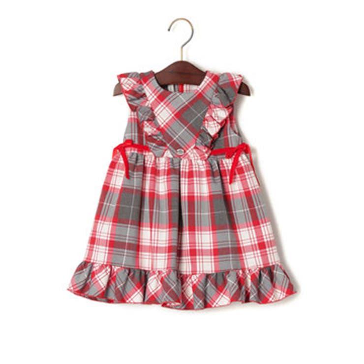 iosonomaoのベビー服・ベビー用品/ベビーワンピース | 詳細画像