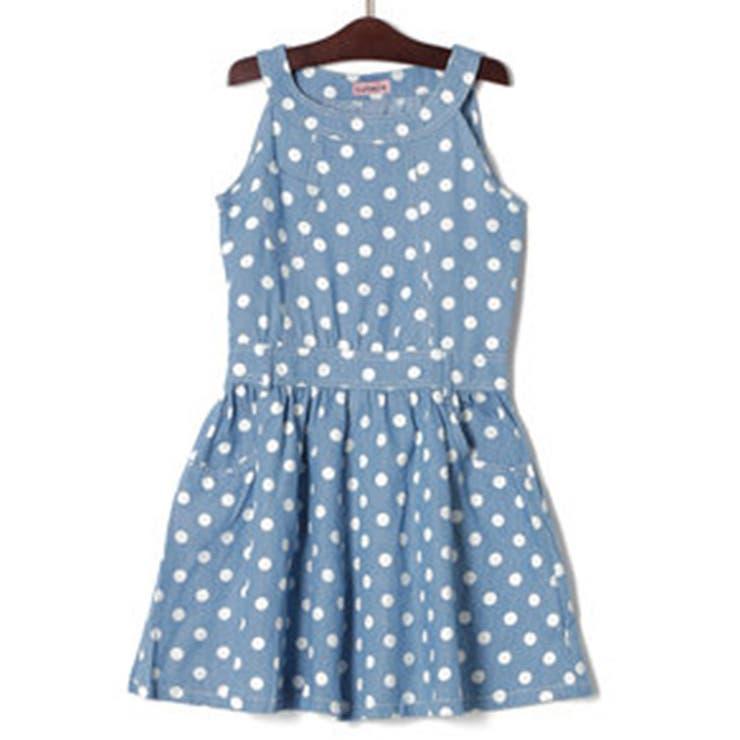 iosonomaoのワンピース・ドレス/デニムワンピース   詳細画像