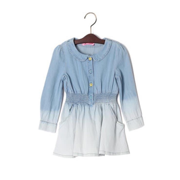 iosonomaoのワンピース・ドレス/ワンピース | 詳細画像