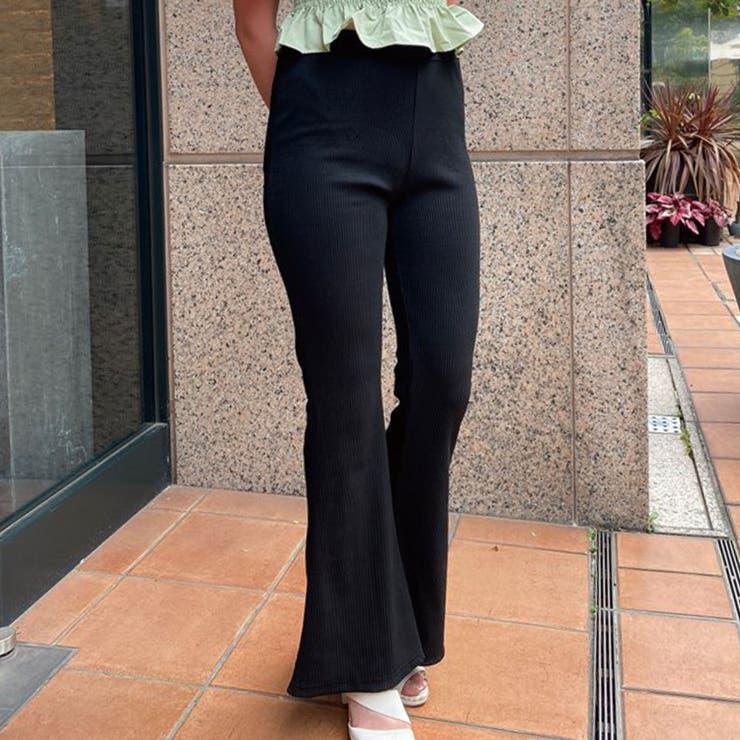 SPIGAのパンツ・ズボン/パンツ・ズボン全般   詳細画像