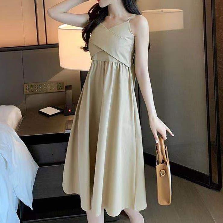 SPIGAのワンピース・ドレス/ワンピース   詳細画像