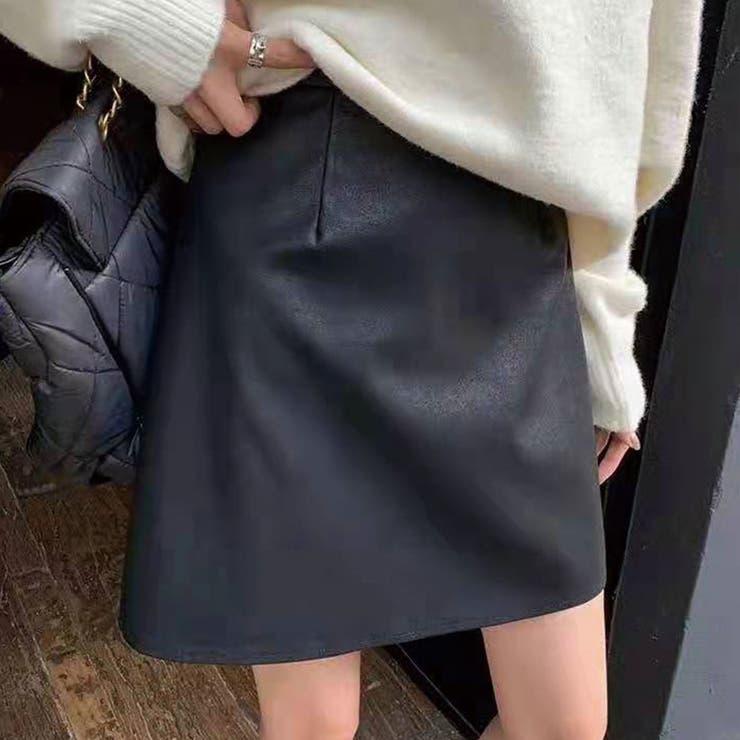 SPIGAのスカート/ミニスカート | 詳細画像