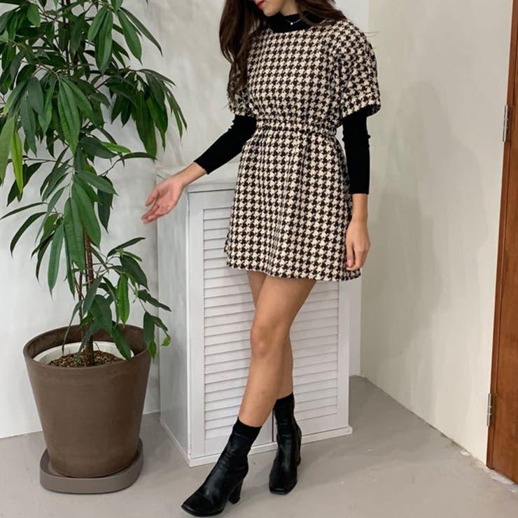 SPIGAのワンピース・ドレス/ワンピース | 詳細画像