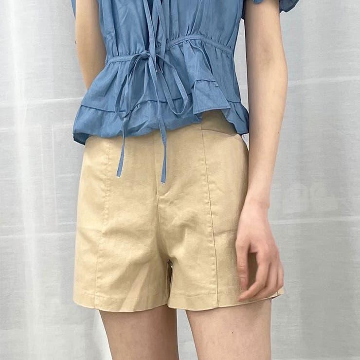 SPIGAのパンツ・ズボン/ショートパンツ | 詳細画像