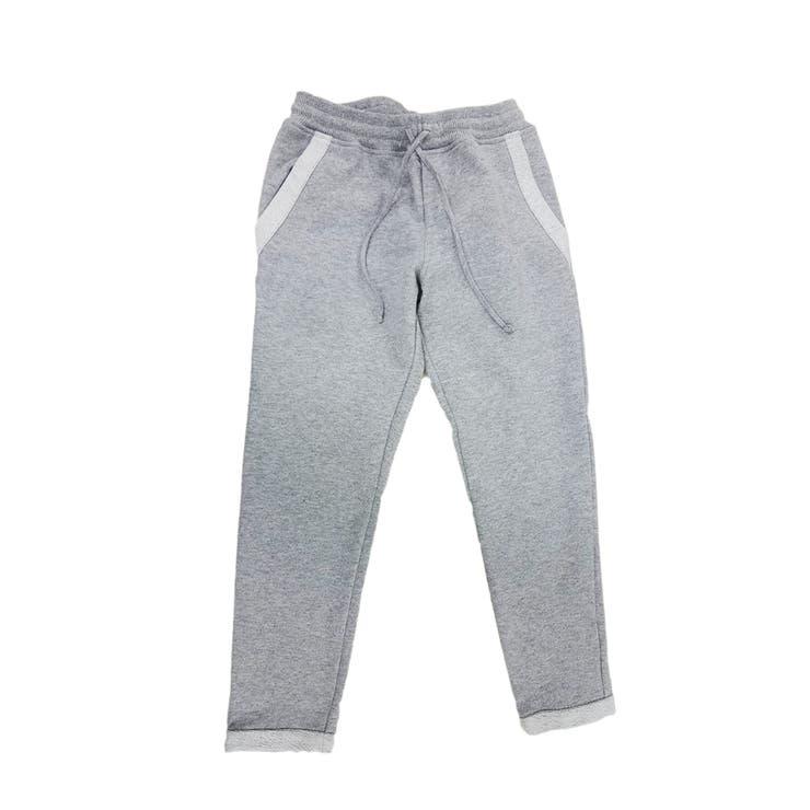 iosonomaoのパンツ・ズボン/スウェットパンツ | 詳細画像