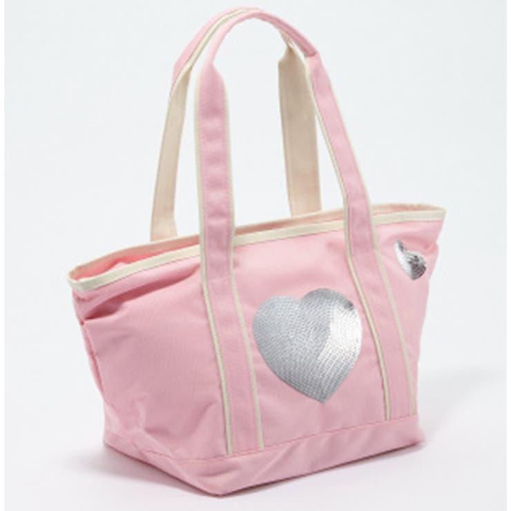iosonomaoのバッグ・鞄/トートバッグ   詳細画像