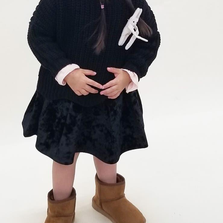 iosonomaoのスカート/ミニスカート | 詳細画像