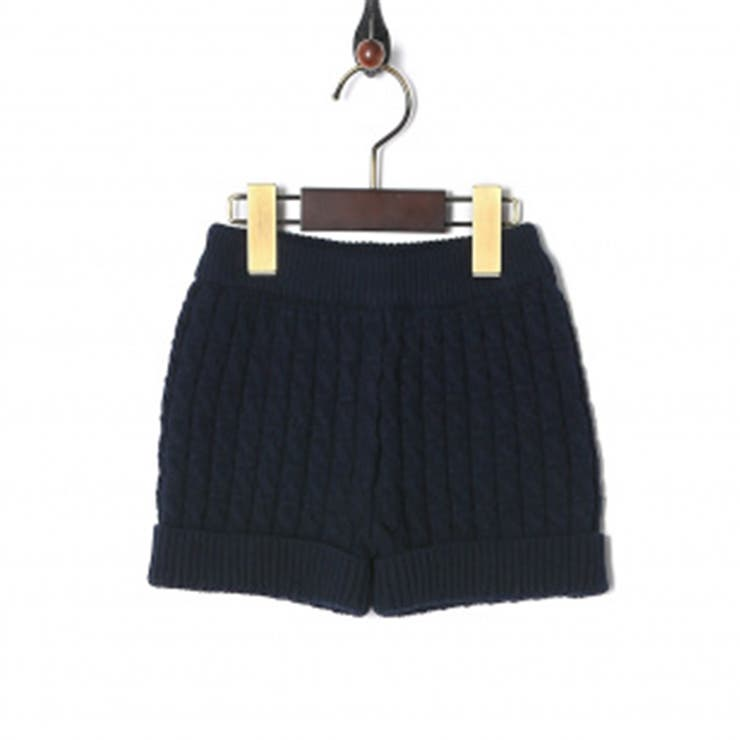 iosonomaoのパンツ・ズボン/ショートパンツ   詳細画像