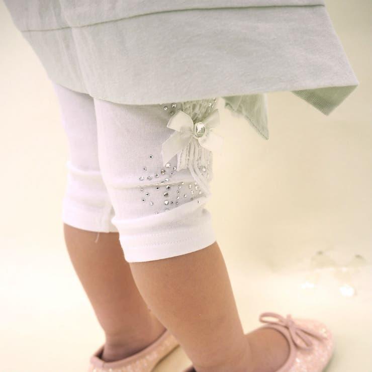 iosonomaoのパンツ・ズボン/レギンス | 詳細画像