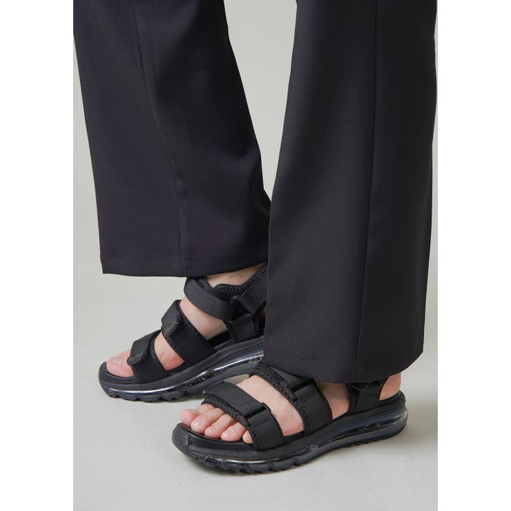 SPINNS【MEN】のシューズ・靴/サンダル | 詳細画像