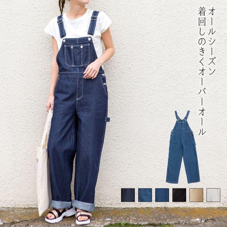 SpRayのワンピース・ドレス/サロペット   詳細画像