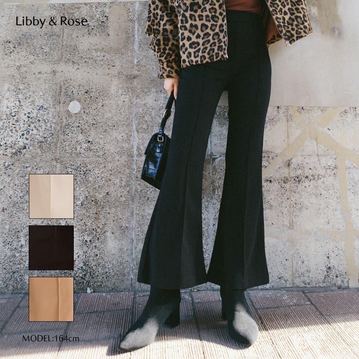 Libby&Roseのパンツ・ズボン/パンツ・ズボン全般 | 詳細画像