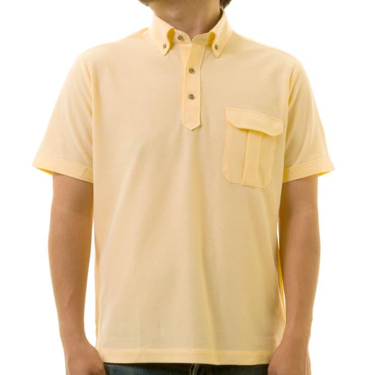 POLO B C   ワイシャツの山喜    詳細画像1