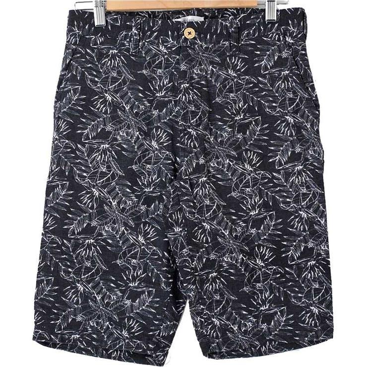 Style Block MENのパンツ・ズボン/ハーフパンツ | 詳細画像