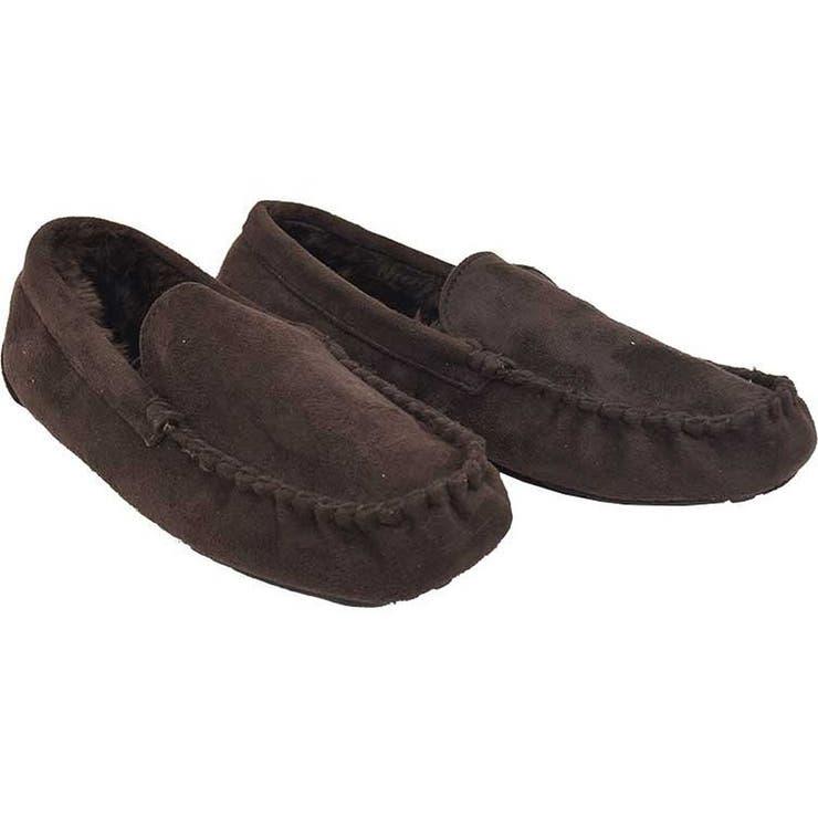 ... 2014秋冬 靴 メンズファッション