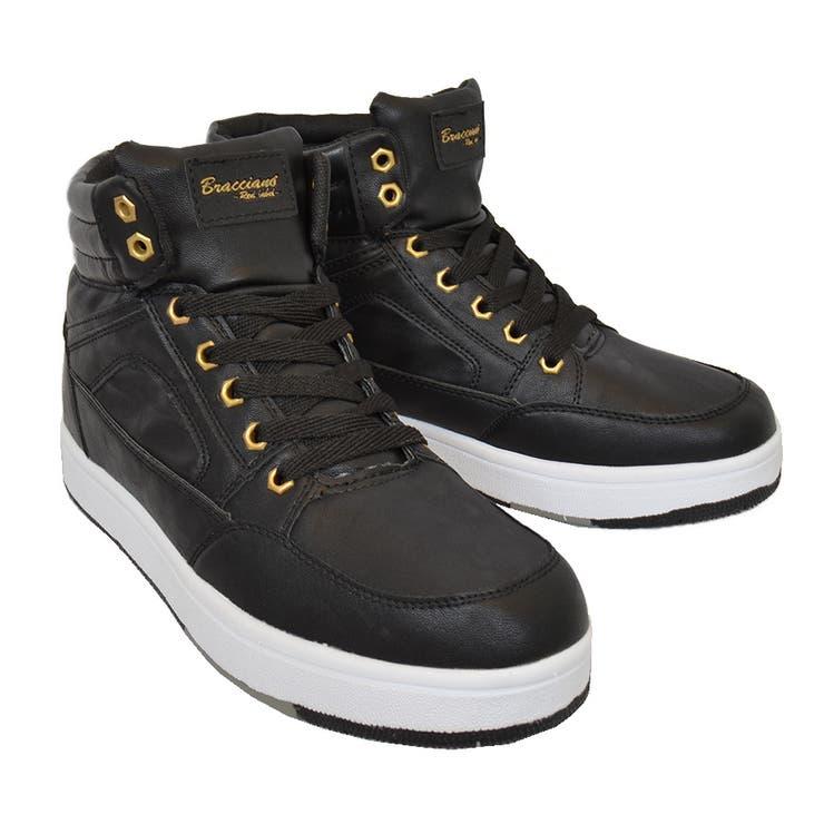 ブーツ 防水ブーツ レインブーツ スニーカー 防水ソール メンズ ブラック ブラウン