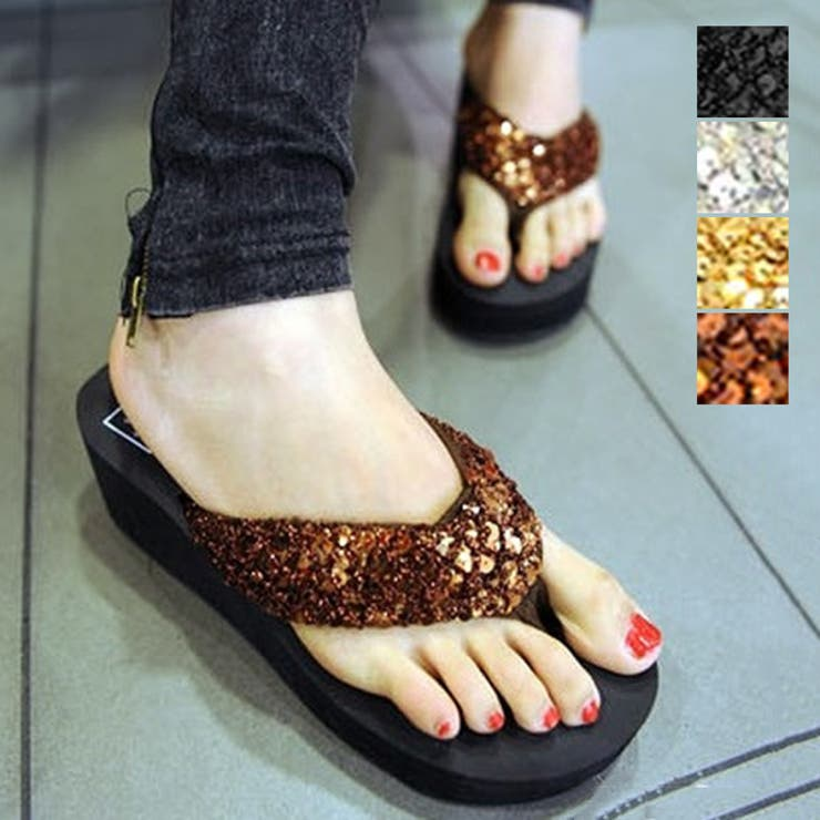 STYLEBLOCKのシューズ・靴/サンダル   詳細画像