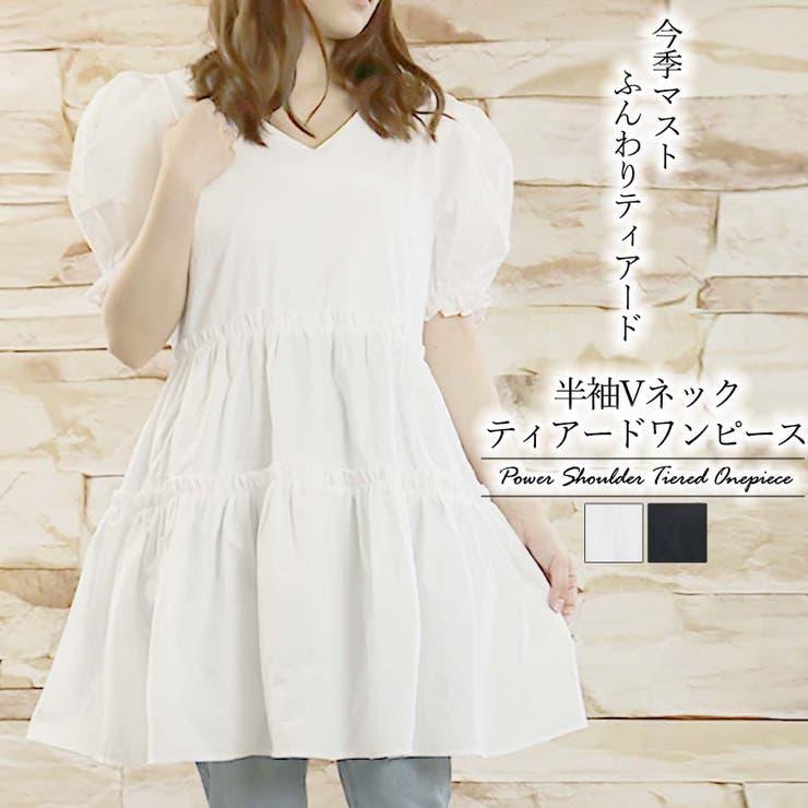 TAXI のワンピース・ドレス/シャツワンピース   詳細画像