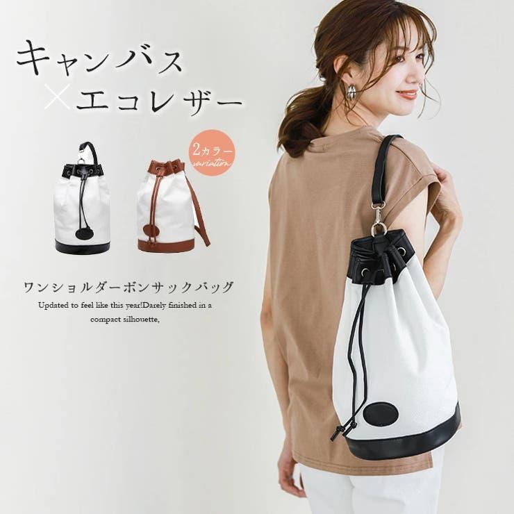 SUGAR BISKETのバッグ・鞄/リュック・バックパック   詳細画像