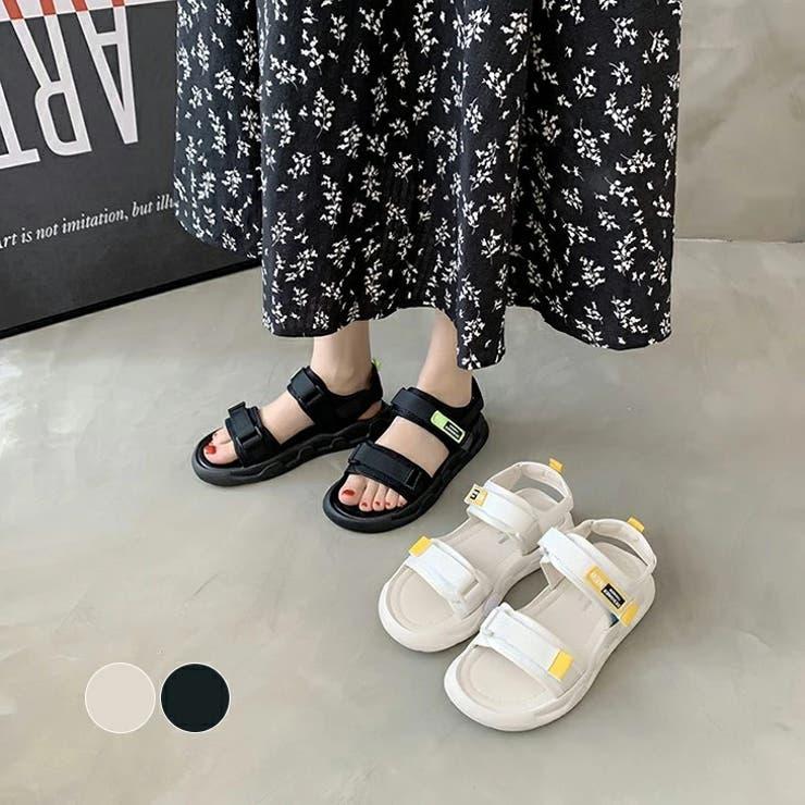 SUGAR BISKETのシューズ・靴/サンダル | 詳細画像