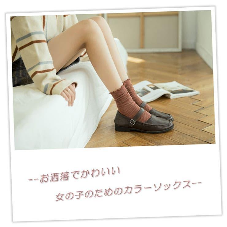 SUNNY-SHOPのインナー・下着/靴下・ソックス   詳細画像