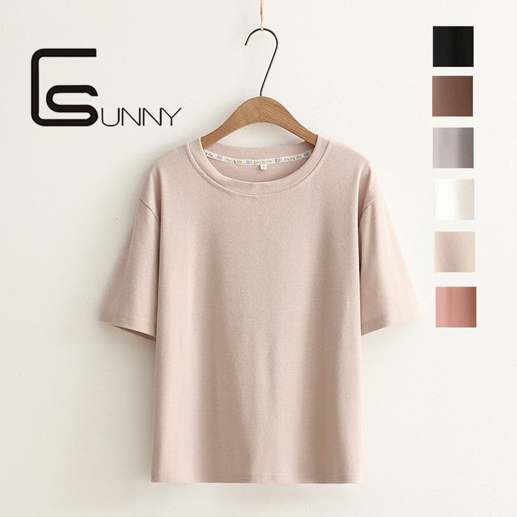 SUNNY-SHOPのトップス/Tシャツ | 詳細画像