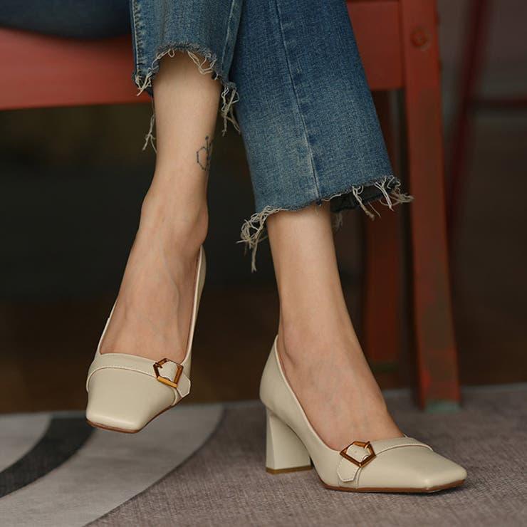 SVEC WOMENのシューズ・靴/パンプス | 詳細画像