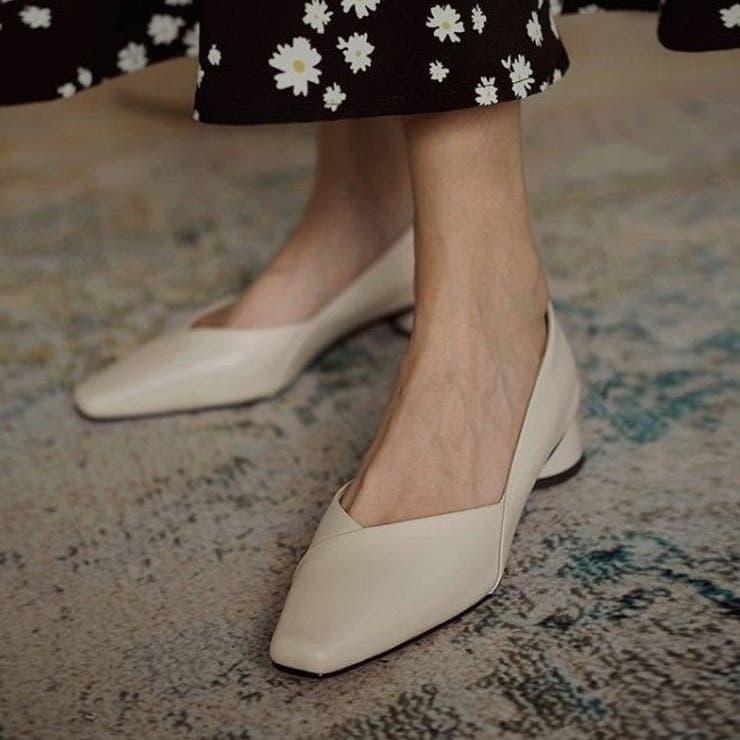 SVEC WOMENのシューズ・靴/パンプス   詳細画像