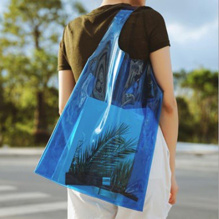 SVECのバッグ・鞄/トートバッグ   詳細画像