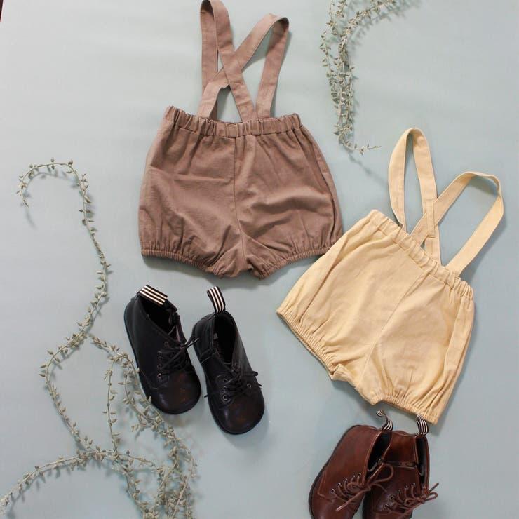 Sweet Mommy KIDSのベビー服・ベビー用品/ベビーボトムス | 詳細画像
