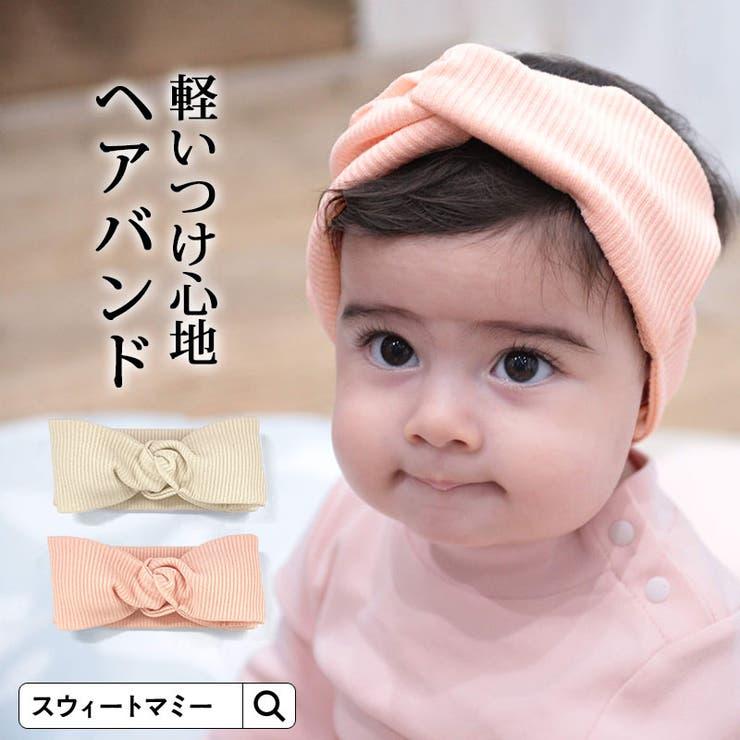 Sweet Mommy KIDSのベビー服・ベビー用品/ベビー用品   詳細画像