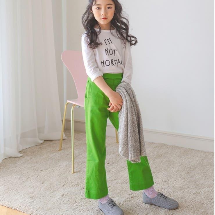 I Love Jのパンツ・ズボン/パンツ・ズボン全般 | 詳細画像