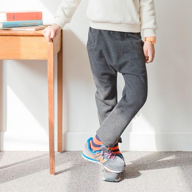 I Love Jのパンツ・ズボン/サルエルパンツ | 詳細画像