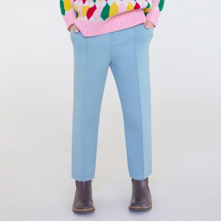 I Love Jのパンツ・ズボン/パンツ・ズボン全般   詳細画像