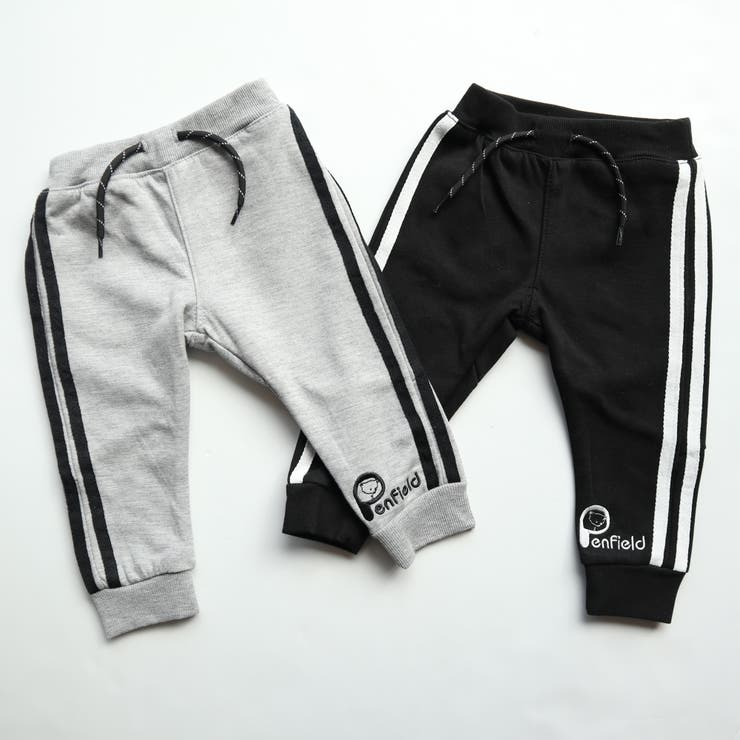 Takihyoのベビー服・ベビー用品/ベビーウェア   詳細画像